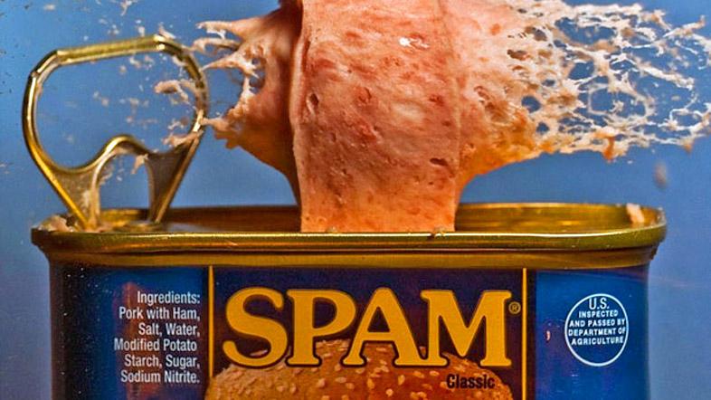 spam-vs-inbound