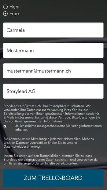 Progressive Profiling Storylead_1
