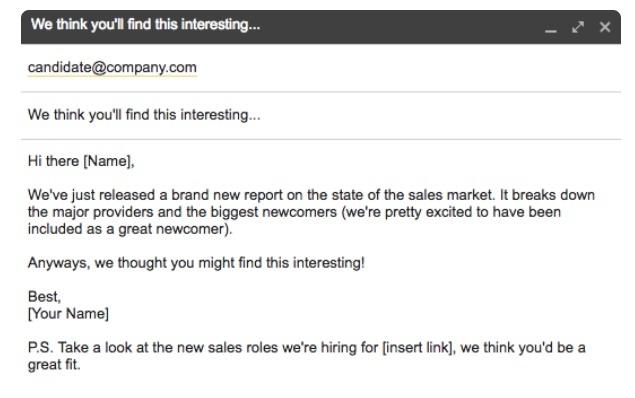 E-Mail Nurturing Inbound Recruiting 2.jpg