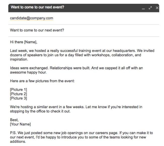 E-Mail Nurturing Inbound Reruiting 1.jpg