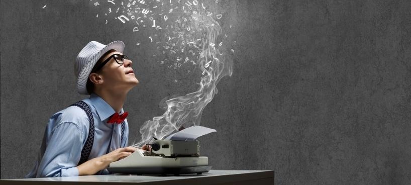 Trello als Content Plan Tool für Ihr Inbound Marketing @Storylead
