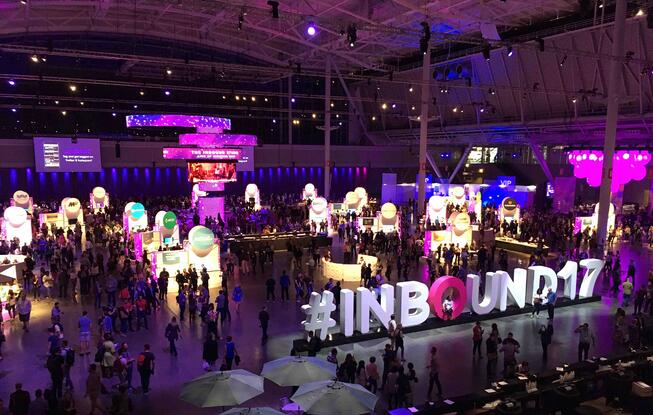 Inbound2017_Boston_Storylead.jpg