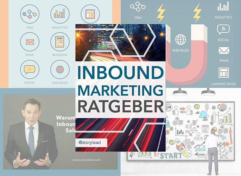 Inbound_Marketing_Ratgeber_Teil_VIII_Inbound_Sales_Storylead.jpg