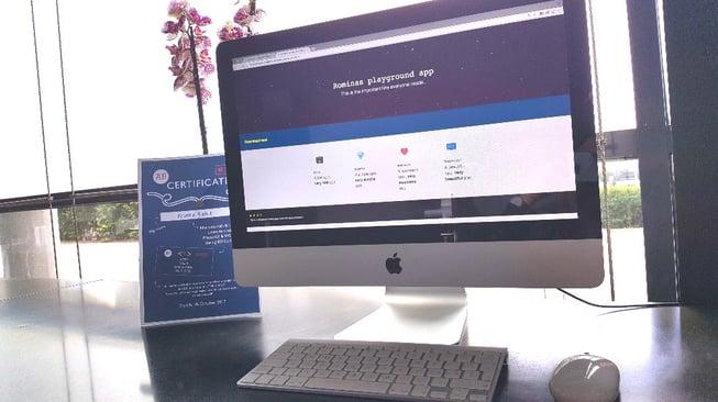 Rominas Landing Page.jpg