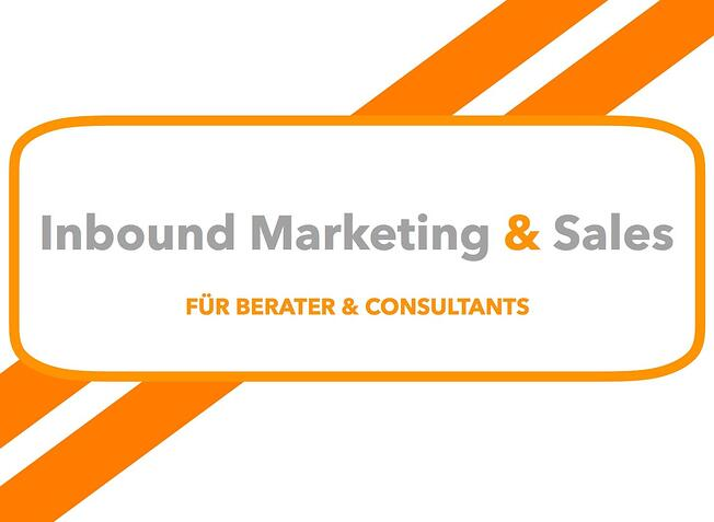Simplify your Marketing für Berater und Consultants