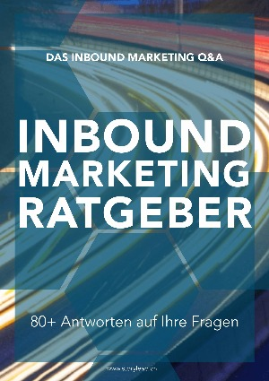 Cover_Inbound Marketing Ratgeber.jpg