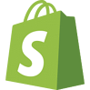Shopify - HubSpot Integration