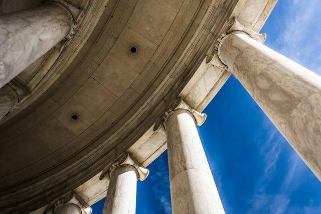 Content Pillars und Topic Cluster